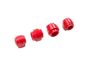 eurocodetuning100214-003-bushings-Edit-Edit