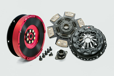 eurocode-clutch-assy-comp-Edit