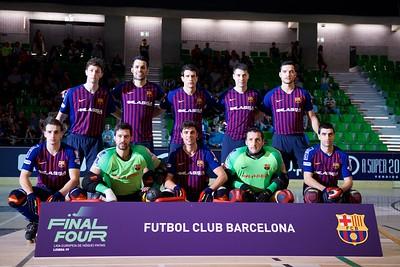 19-05-11-Barcelona-Porto01