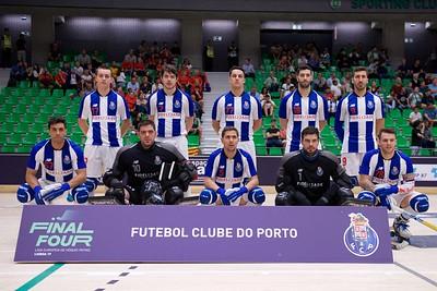 19-05-11-Barcelona-Porto02