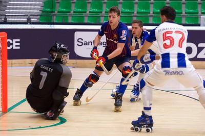 19-05-11-Barcelona-Porto12