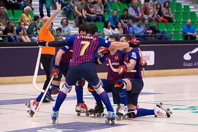 19-05-11-Barcelona-Porto06