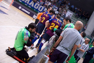 19-05-11-Barcelona-Porto22