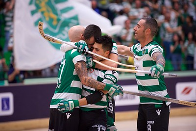 19-05-11-Sporting-Benfica35