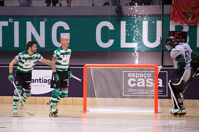 19-05-11-Sporting-Benfica19