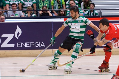 19-05-11-Sporting-Benfica21