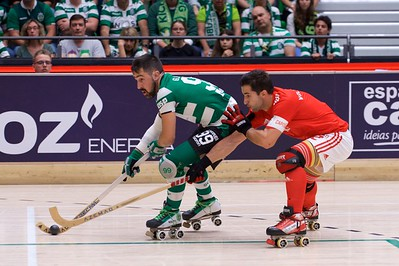 19-05-11-Sporting-Benfica24