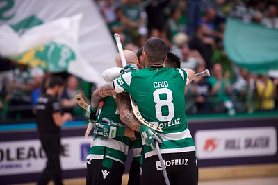19-05-11-Sporting-Benfica36