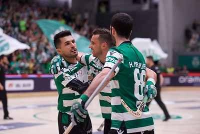 19-05-11-Sporting-Benfica17