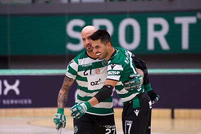 19-05-11-Sporting-Benfica32