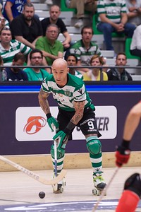 19-05-11-Sporting-Benfica12