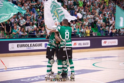 19-05-11-Sporting-Benfica37