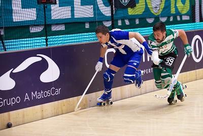 19-05-12-Porto-Sporting18