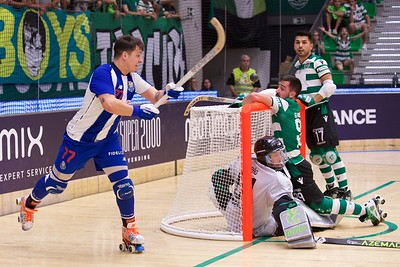 19-05-12-Porto-Sporting19