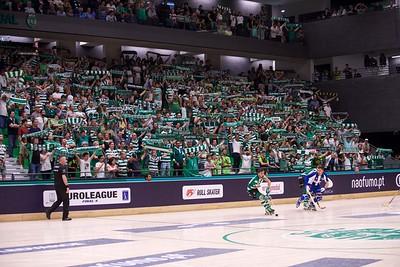 19-05-12-Porto-Sporting09