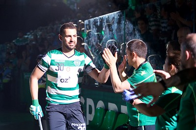 19-05-12-Porto-Sporting05