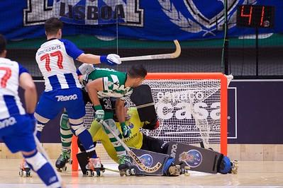 19-05-12-Porto-Sporting24