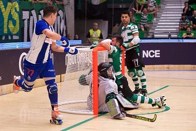 19-05-12-Porto-Sporting20