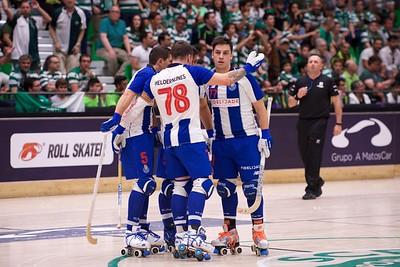 19-05-12-Porto-Sporting17