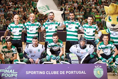 19-05-12-Porto-Sporting08