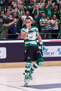 19-05-12-Porto-Sporting15
