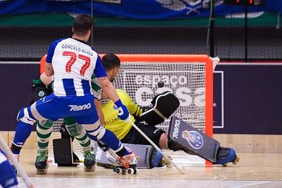 19-05-12-Porto-Sporting23
