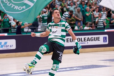 19-05-12-Porto-Sporting16