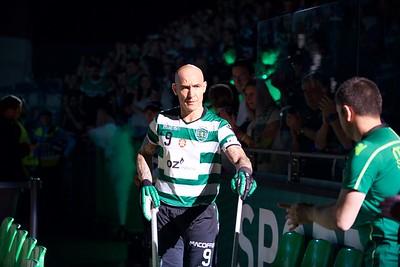 19-05-12-Porto-Sporting03