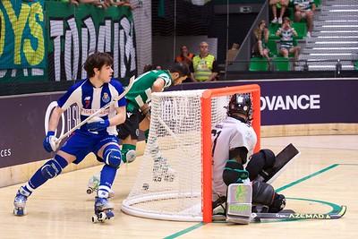 19-05-12-Porto-Sporting21