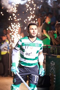 19-05-12-Porto-Sporting04