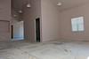 _kbd8118 2014-05-07 Europa Design Office (before)