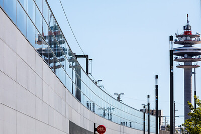 Hauptbahnhof ÖBB