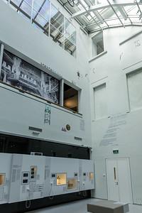 Jüdisches Museum, Vienna