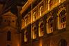 t.-Gallus-Kirche (Kostel sv. Havla), Prag
