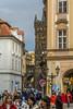 Pulverturm, Prag