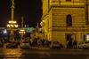 Opernplatz, Prag