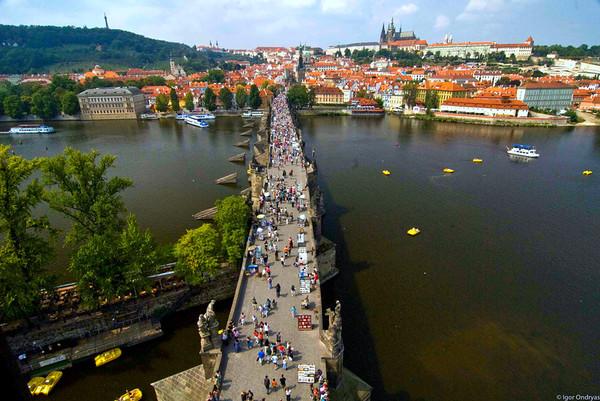 Czech Kingdom