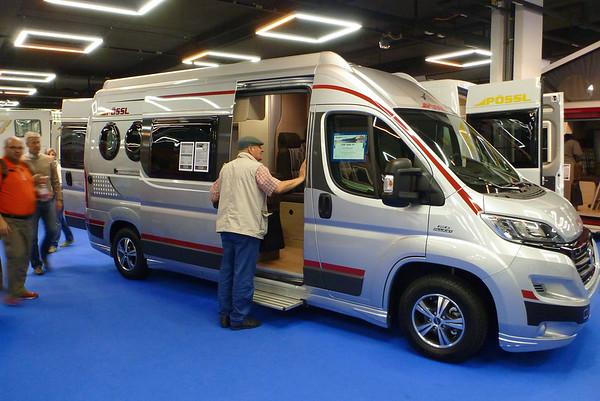 2014-10-25 Suisse Caravan Salon