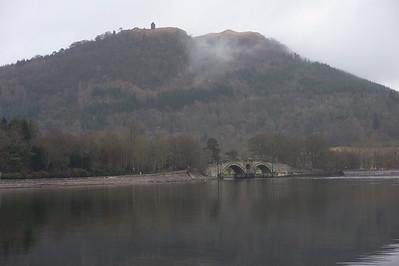 22-02-2009 Skotland