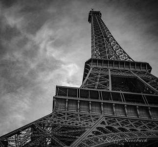 Torre Eiffel n.05