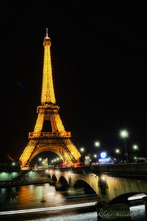 Torre Eiffel n.06