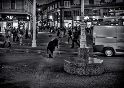 Jelačić Square