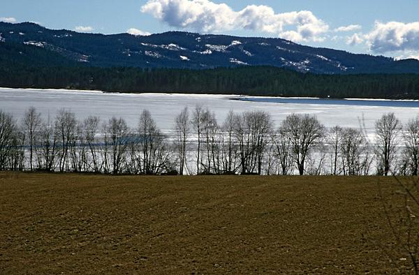 נורווגיה 2.jpg