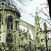 More Notre-Dame