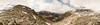 Rhone glacier 360