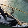 Gondola. 2