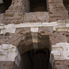 Colosseum. I just love keystones.