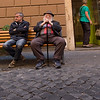 People. Italy.1