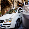 Italian Parking. 2