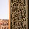 Nota Duomo